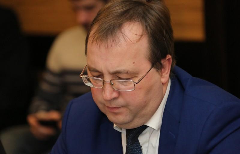 «Эффект Кузьмина»: ульяновский «Хоккейный клуб «Волга» снова не платил зарплату 52 сотрудникам