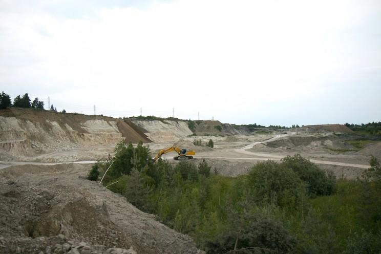 Цементный завод 9