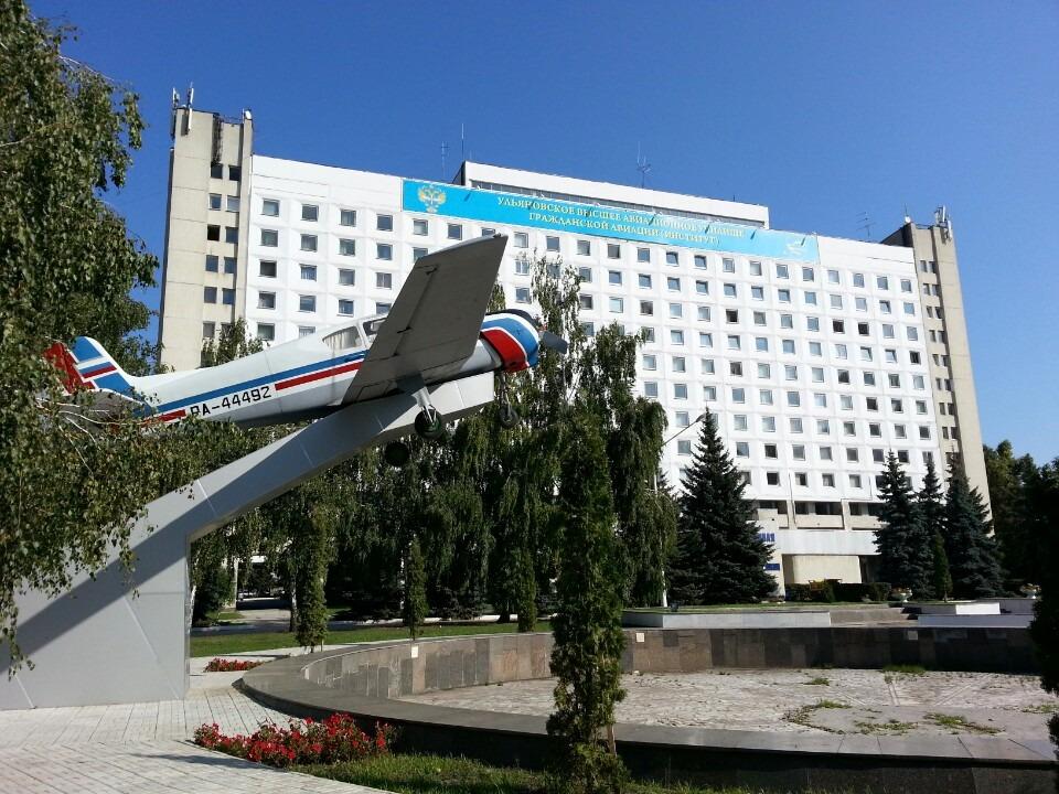 Российская система обучения пилотов вошла в зону турбулентности