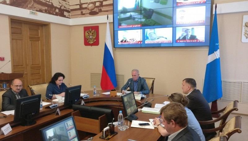 Сергей Морозов: «Есть существенные претензии к обеспечению безопасности наших детей»