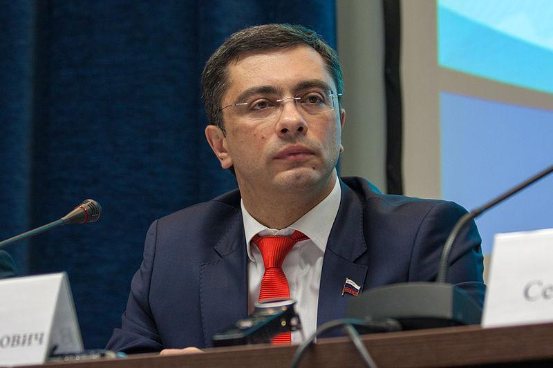 Многопрофильная инженерная олимпиада «Звезда» пройдет в этом году в Ульяновской области