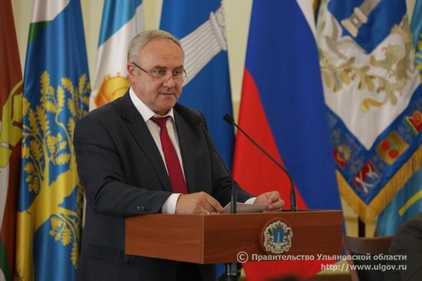 Юрий Андриенко