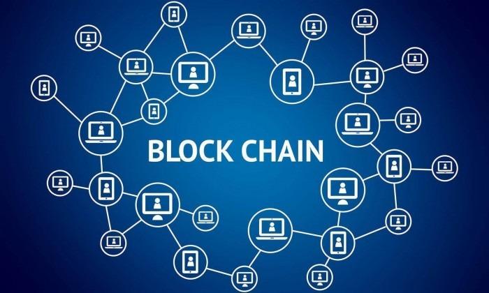 Центр компетенций по блокчейн-технологиям откроется в 2018 году на базе ульяновского вуза