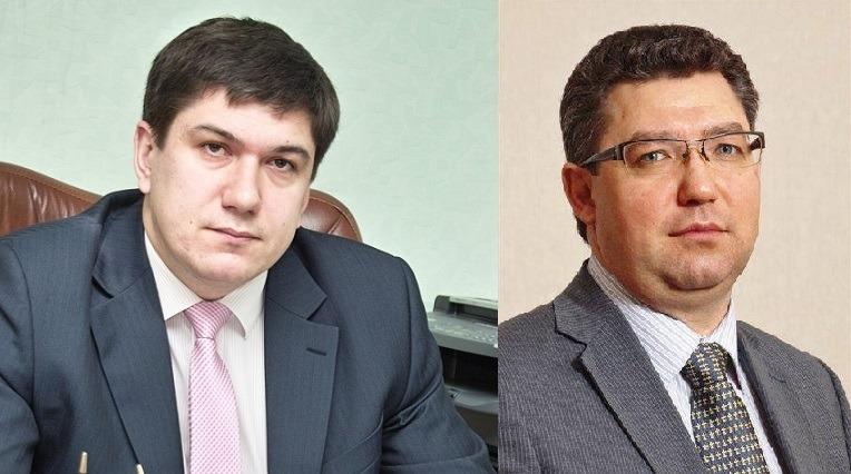 Павел Дегтярь и Рашид Абдуллов были не в курсе? Новый скандал в министерстве здравоохранения Ульяновской области