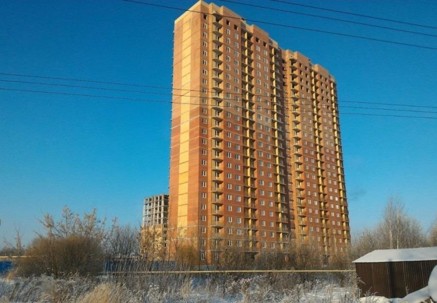 Ъ-Волга: Следствие проверит крышу и счетчик