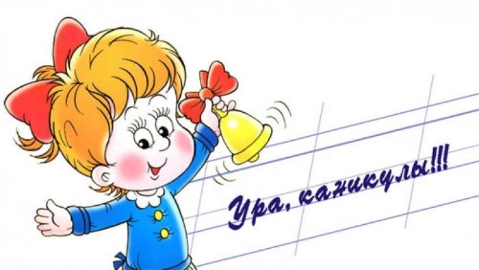 Вшколах Ульяновска продлили каникулы