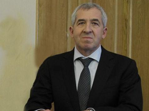 Николай Доронин