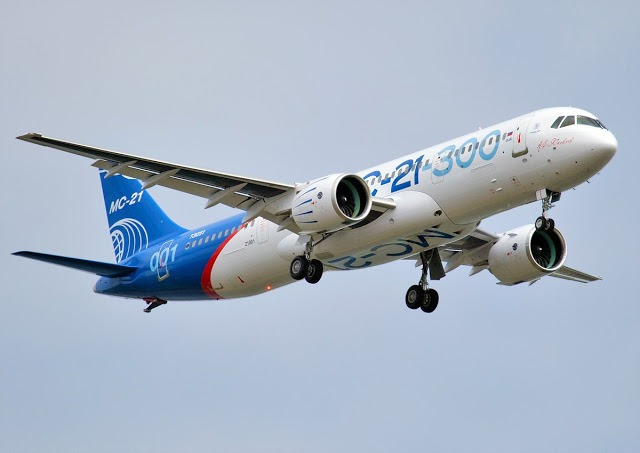 Татарстану посоветовали  стать пилотным проектом всфере ГЧП