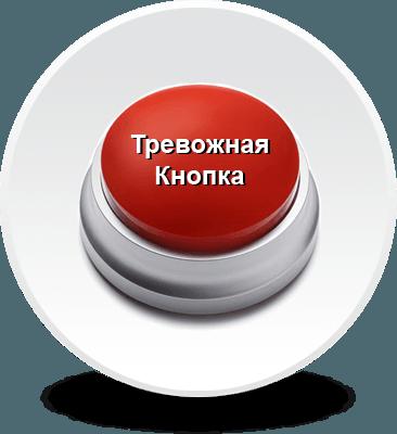 Одинокие пенсионеры в Ульяновской области освоят «Тревожную кнопку» для экстренных вызовов