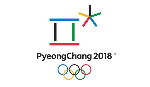 Ульяновские болельщики оформят «Стену пожеланий» в поддержку участников Олимпийских игр