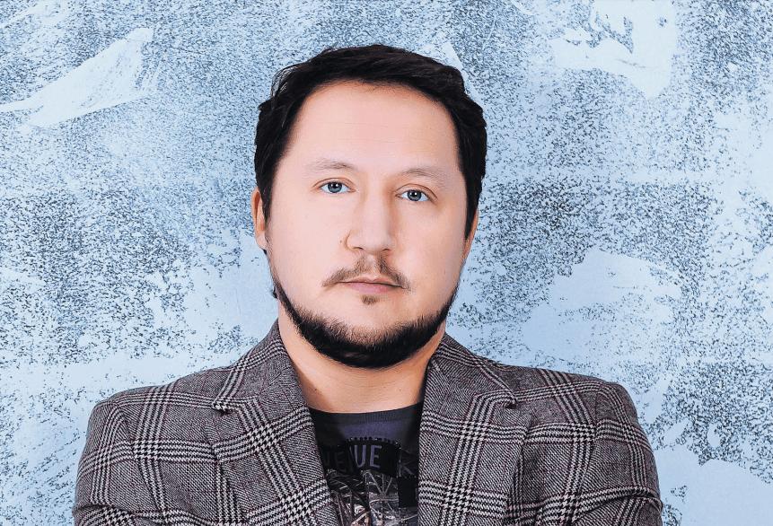 Начальник управления по развитию предпринимательства, инвестициям и потребительского рынка администрации Ульяновска Павел Антонов задержан