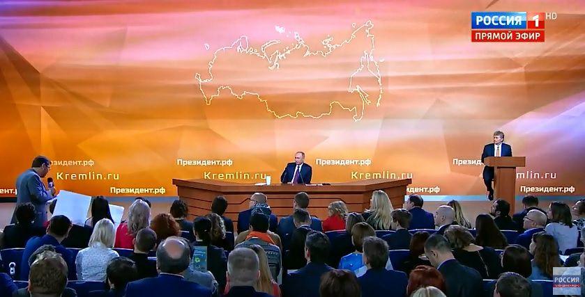 Сергей Морозов: «Радует, что глава государства поднял темы, актуальные для нашего региона»