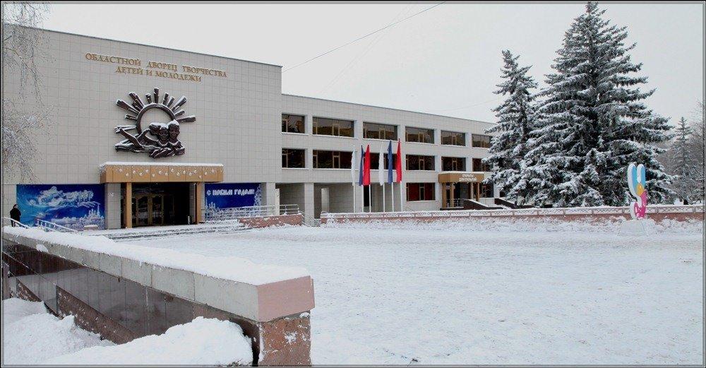 Губернатор Сергей Морозов поручил создать Корпорацию развития допобразования в Ульяновской области