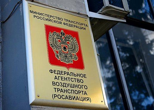 Спецкомиссия проверит видео танца полуобнаженных ульяновских курсантов