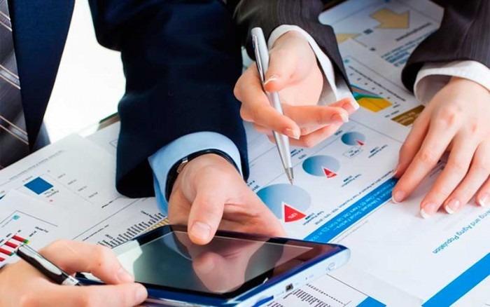 В Ульяновской области создадут электронный кабинет для инвесторов