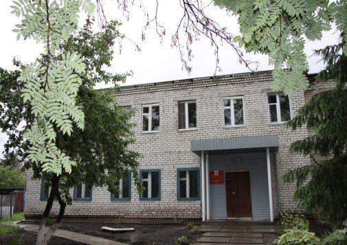 Федеральное казенное учреждение Тюрьма управления федеральной службы исполнения наказаний по Ульяновской области