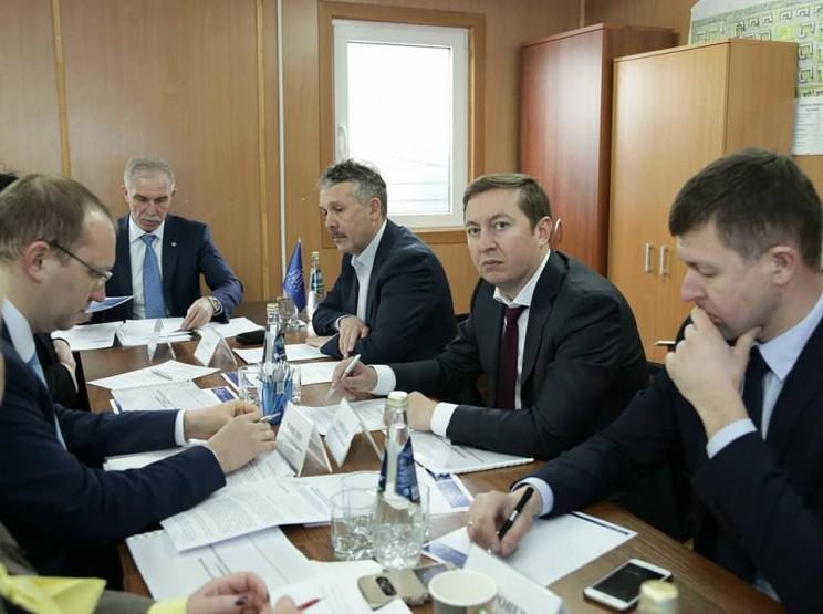 Губернатор Ульяновской области считает, что необходимо оказать помощь тем жителям региона, которые не могут улучшить жилищные условия из-за материального положения.