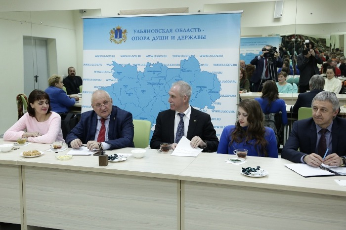 Сергей Морозов Анатолий Бакаев Властелины колес