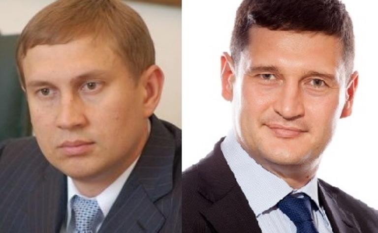 Эдварс, Рябов и компания: на рынке социального питания Ульяновской области существует многолетний картельный сговор