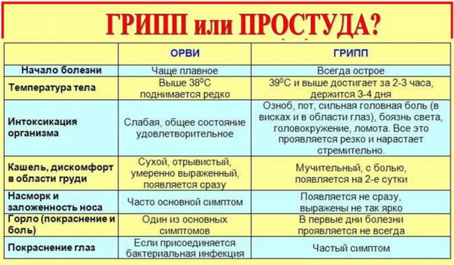 Каникулы начнутся пораньше: с 22 марта во всех школах Ульяновской области отменяют занятия