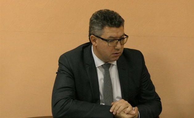 Минздрав Ульяновской области заставляют компенсировать расходы пациента на покупку бесплатных лекарств