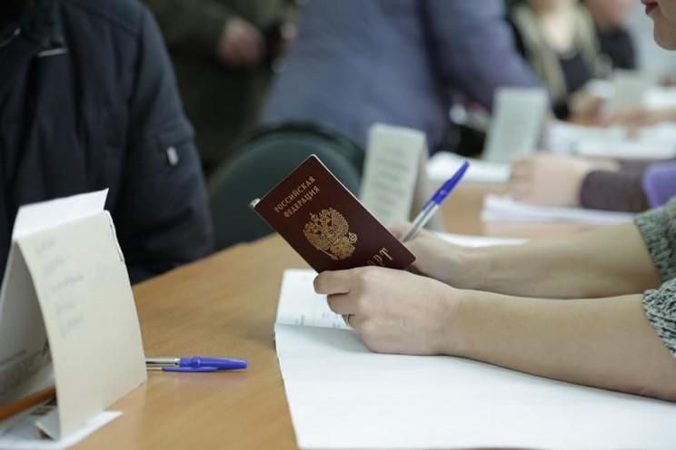 КПРФ лидирует на выборах в заксобрания Хакасии, Ульяновской и Иркутской областей