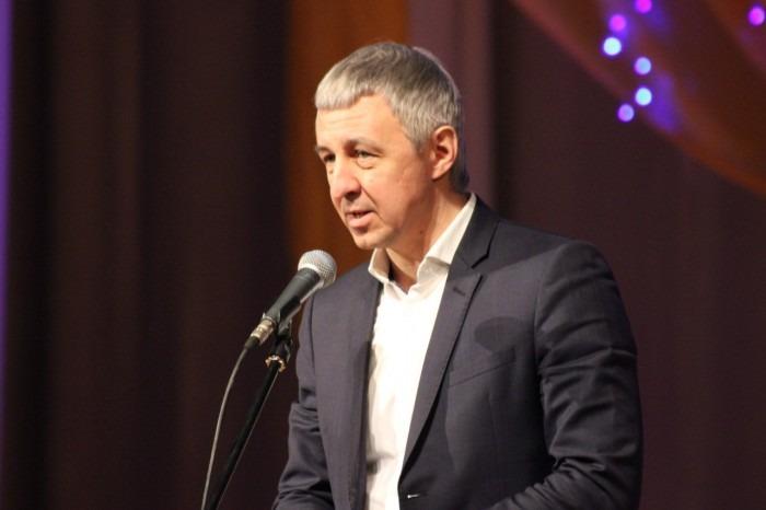 Ъ: Заместитель министра здравоохранения Ульяновской области Андрей Баранов покинул пост
