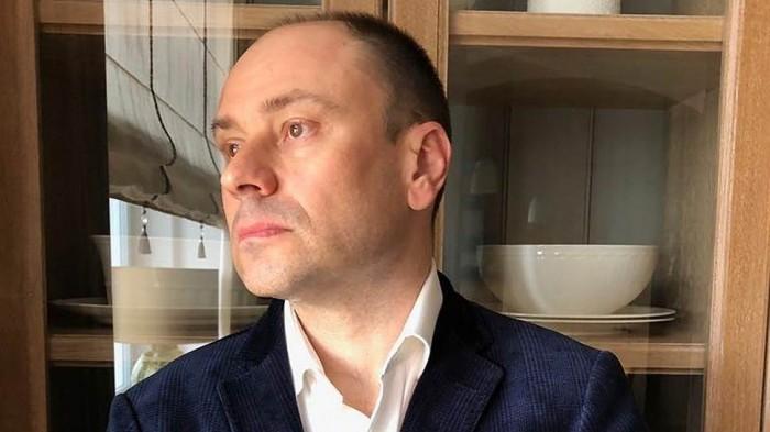 Политтехнолог Лев Павлючков дал большое интервью изданию Ъ-Волга