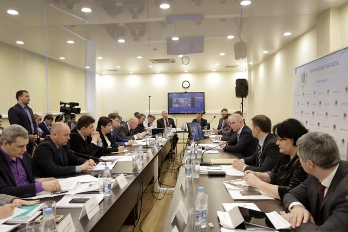 Муниципальным образованиям Ульяновской области рекомендовано установить ставку налога на недвижимость в размере 0,7 % от кадастровой стоимости