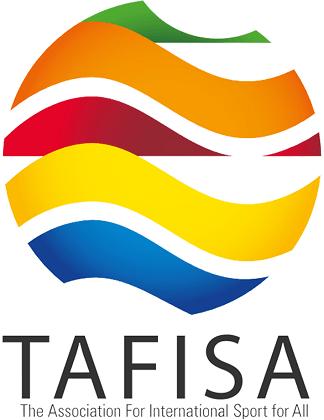 Фестиваль ТАФИСА будет презентован на форуме «Россия - спортивная держава» в Ульяновске
