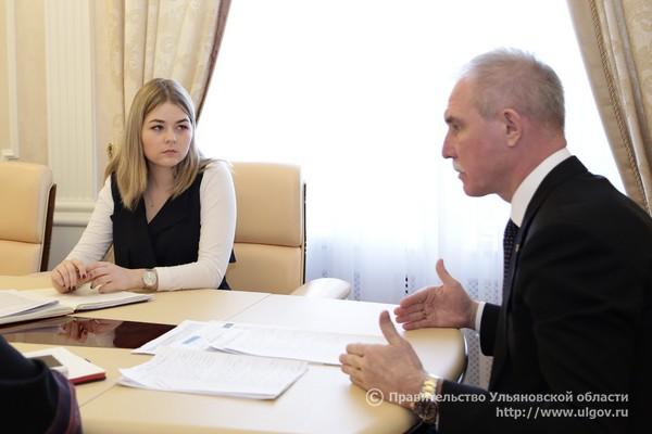 Мария Рогаткина Сергей Морозов