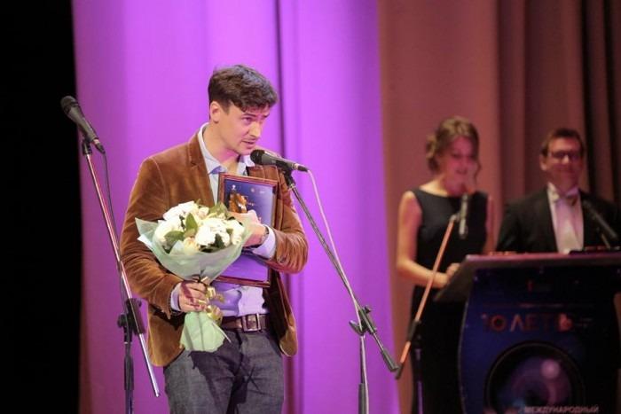 В Ульяновске завершился фестиваль кино и телепрограмм для семейного просмотра имени Валентины Леонтьевой «От всей души»