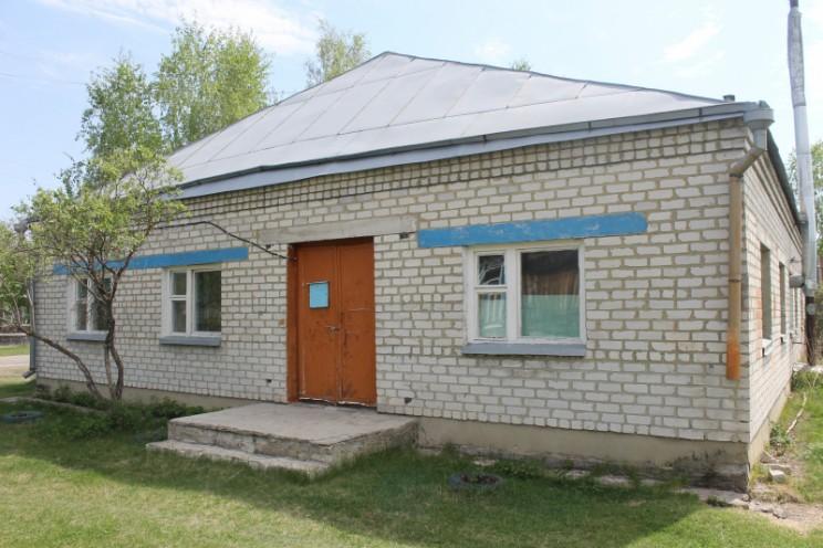 В большинстве ФАПов Ульяновской области нет медицинских приборов, телефонов, интернета и туалета - 2