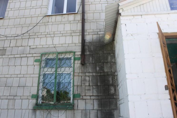 В большинстве ФАПов Ульяновской области нет медицинских приборов, телефонов, интернета и туалета - 4