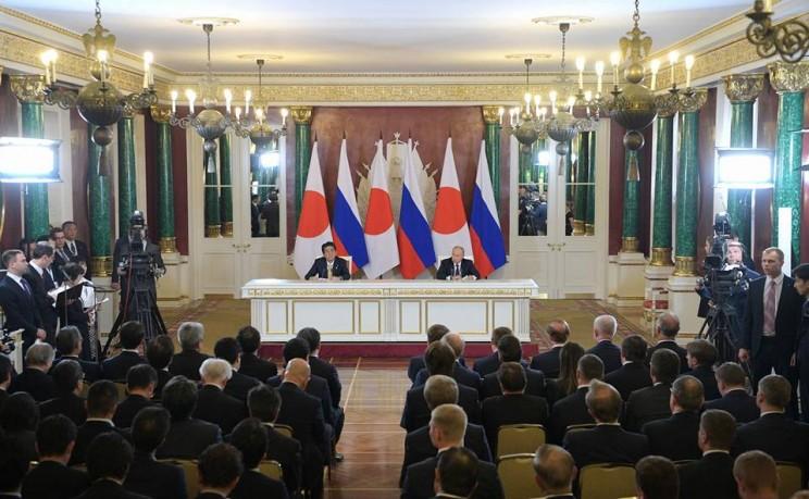 В запуск производства грузовиков Isuzu в Ульяновске вложат более 6 млрд рублей - 1