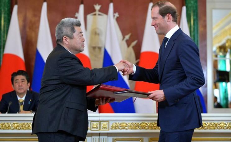 В запуск производства грузовиков Isuzu в Ульяновске вложат более 6 млрд рублей - 2