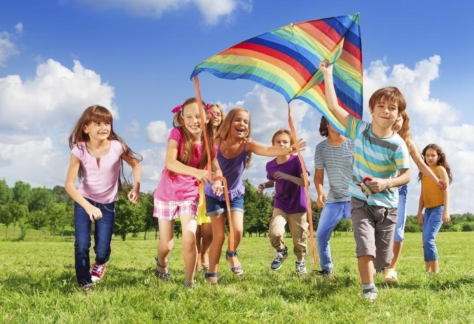 Роспотребнадзор по Ульяновской области советует, как собрать ребенка в лагерь