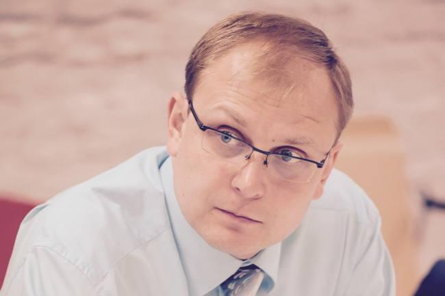 Александр Смекалин: «Мы понимали, что это будет непростая кампания»