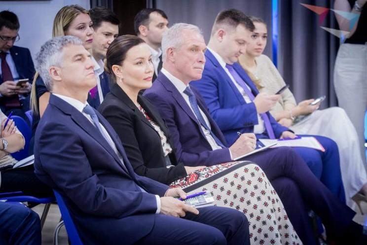 Морозов, Парфенчиков, Чупшева, 25 июня 2018 года