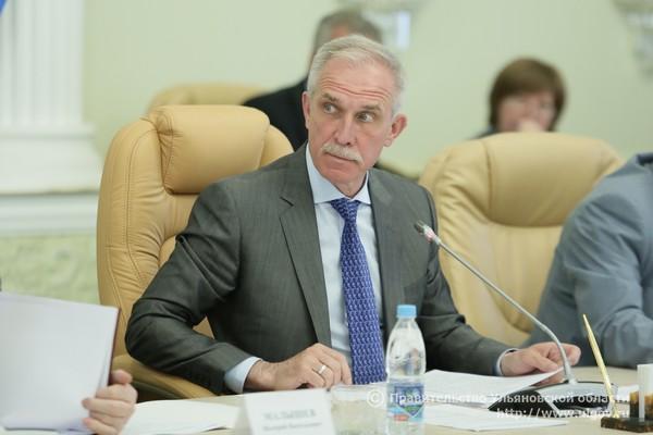 Ульяновский губернатор предложил наказывать пациентов за несоблюдение рекомендаций врачей
