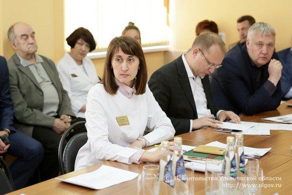 Наталья Манина