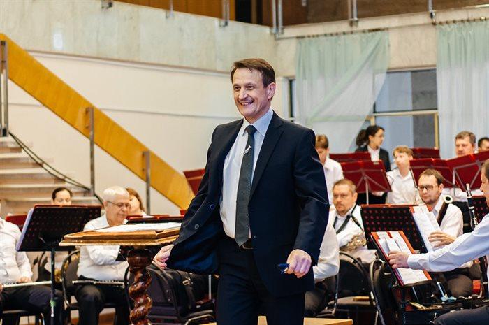 Валерий Уткин
