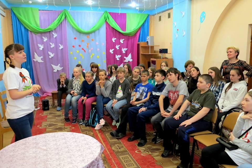 Simbirsk City гордость россии яна фирсова из ульяновска