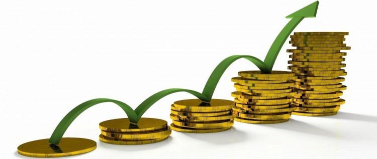 В Ульяновскую область в 2017 году привлекли рекордный объем инвестиций