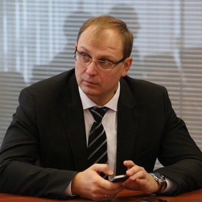 Борьбе с коррупцией на территории Ульяновской области окажут содействие