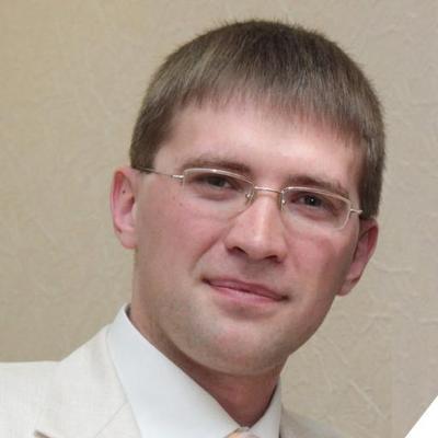 Заместитель министра здравоохранения Ульяновской области Андрей Алабин написал заявление об увольнении