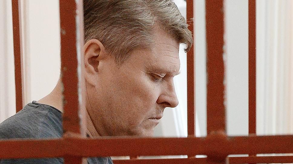 Ъ-Волга: Ульяновский депутат сел за таблетки