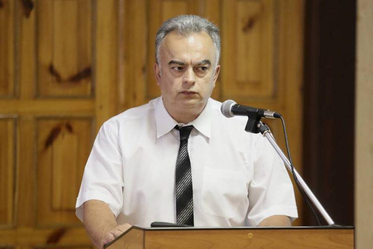Минздрав опровергает дефицит препаратов в поликлинике №5 Ульяновска