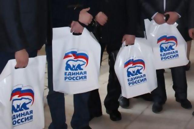 «Тактическими средствами ульяновские единороссы попытались закрыть стратегическую брешь»