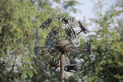 Симбирский курьер: «Этот «Одуванчик» не скосят»